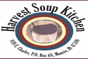Harvest Soup Kitchen Muncie In